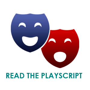 Readers Theater Play Scripts