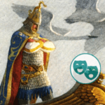 king-arthur-halfman-play