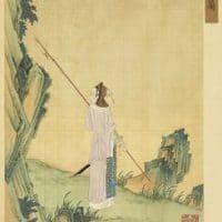 Mulan Story