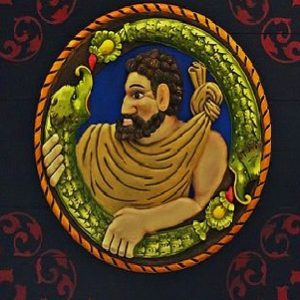 Hercules and His Labors Greek Myths
