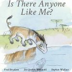 Is There Anyone Like Me? by Book Dash ~ 5 min Bedtime Stories