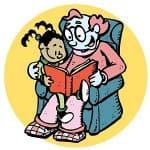 5 Min Bedtime Stories for Kids