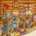 bedtime stories app free
